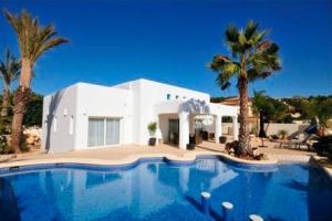 adapted-villas-(1)