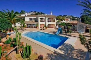 adapted-villas-(2)