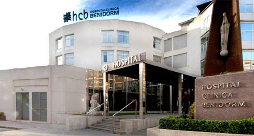 medical-travel- spain-knee-hip-hospital-benidorm