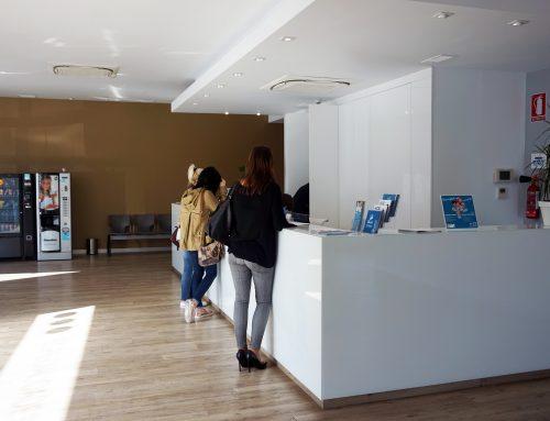Zorgverzkeraar VGZ verwacht toestroom ziekenhuis HCB Benidorm
