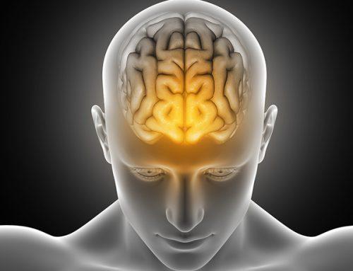 Parkinson revalidatie programma bij  MEDIFIT – Moraira