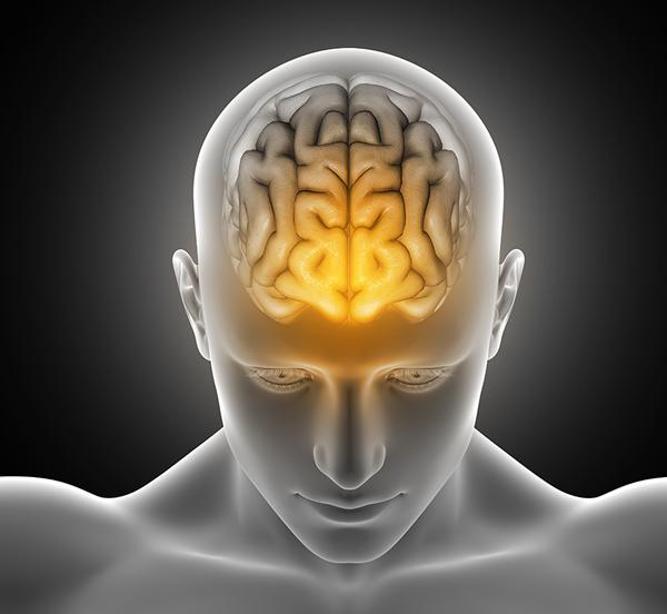 NEUROLOGISCHE REVALIDATIE