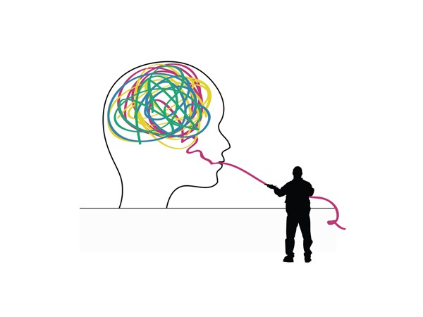 psychotherapie1-89615b2fef